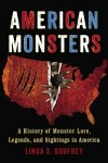 9780399165542_American_Monsters