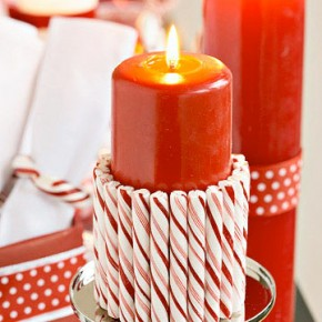 Peppermint_Stick_Candle_Holder (1)