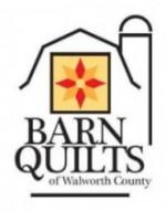 barnquilts