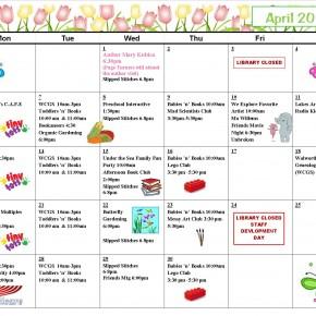 mar-apr2015 calendar