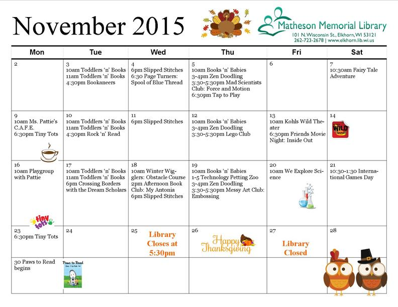 newslettercalendar-nov-dec-15