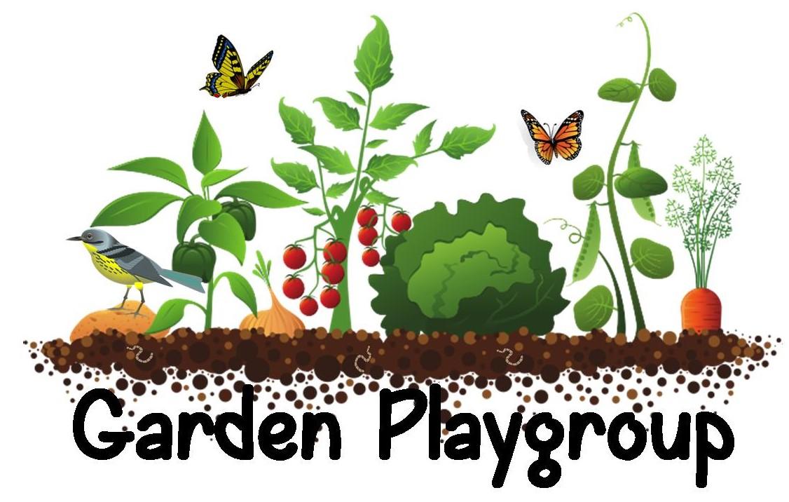 Playgroup Logoadmin2017 06 08T141420 0000